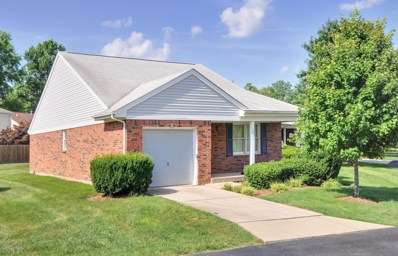 1911 Dove Creek Blvd, Louisville, KY 40242 - #: 1508823