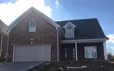 11400 Willow Branch Dr, Louisville, KY 40291 - #: 1508932