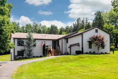 8906 W Hwy 22, Crestwood, KY 40014 - #: 1508989