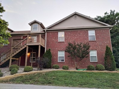 1920 Muncie Ave UNIT 8, Louisville, KY 40206 - #: 1509253