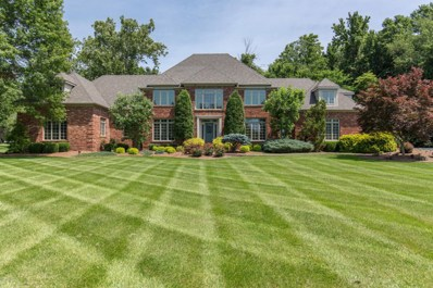 2705 Cave Spring Pl, Anchorage, KY 40223 - #: 1509956