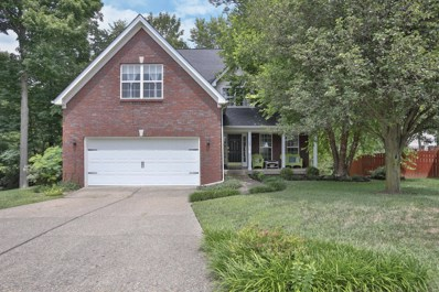11003 Clear Stream Ct, Louisville, KY 40291 - #: 1510299