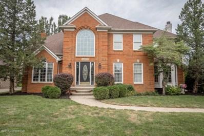 14509 Deercross Pl, Louisville, KY 40245 - #: 1510628