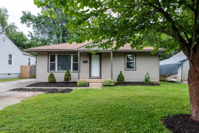 2406 Briargate Ave, Louisville, KY 40216 - #: 1512048