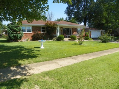 8411 Seaforth Dr, Louisville, KY 40258 - #: 1512353