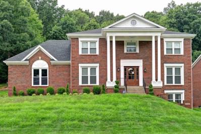 3400 Hardwood Forest Dr, Louisville, KY 40214 - #: 1512465