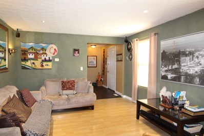 618 Jericho Rd, La Grange, KY 40031 - #: 1512483