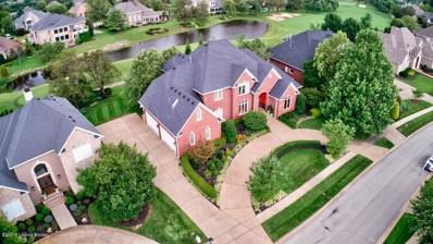 2002 Fairway Vista Dr, Louisville, KY 40245 - #: 1512677