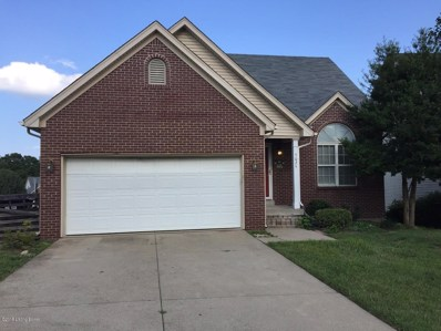 5025 Middlesex Dr, Louisville, KY 40245 - #: 1512712