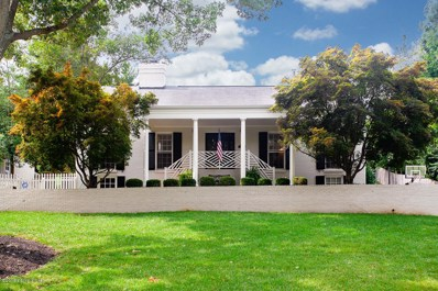 520 Country Ln, Louisville, KY 40207 - #: 1513159