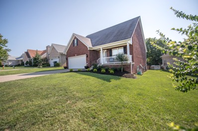 4111 Sunny Crossing Dr, Louisville, KY 40299 - #: 1513220