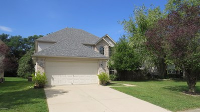 5114 Middlesex Dr, Louisville, KY 40245 - #: 1513476