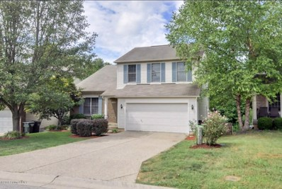 5208 Rainmaker Ct, Louisville, KY 40229 - #: 1513498