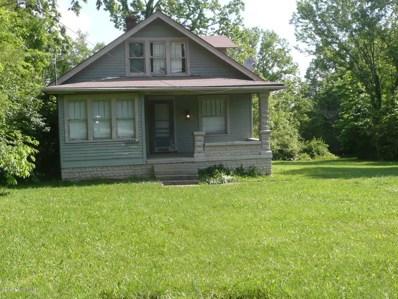 15207 Shelbyville Rd, Louisville, KY 40245 - #: 1514109
