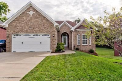151 Deep Creek Dr, Shepherdsville, KY 40165 - #: 1514498