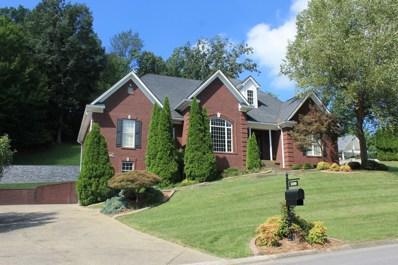 3300 Hardwood Forest Dr, Louisville, KY 40214 - #: 1514546