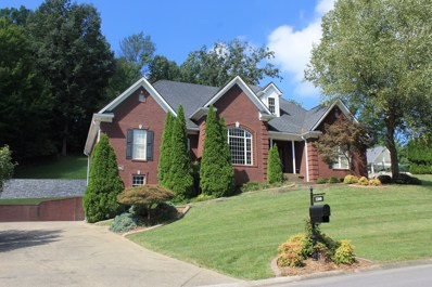 3300 Hardwood Forest Dr, Louisville, KY 40214 - #: 1514546