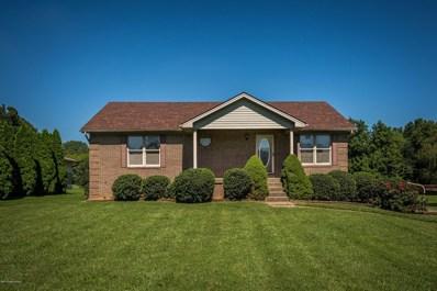 342 Windward Way, Shepherdsville, KY 40165 - #: 1514613