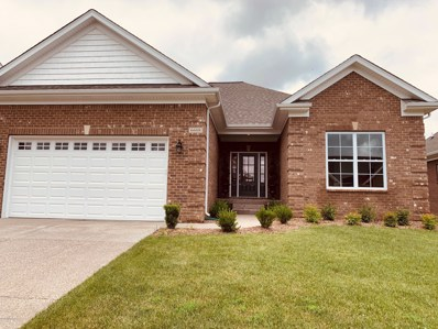 6608 Willow Branch Ct, Louisville, KY 40291 - #: 1514838