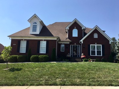 5408 Valley Park Dr, Louisville, KY 40299 - #: 1515074