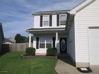6406 Canterview Ct, Louisville, KY 40228 - #: 1515383