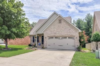 508 Auburn Oaks Dr, Louisville, KY 40214 - #: 1515554