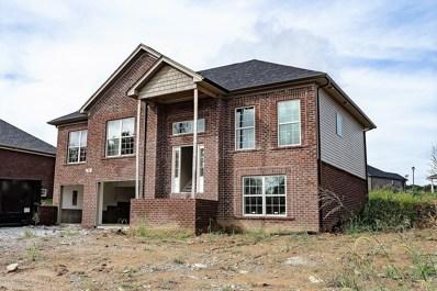 86 Imperator Way, Shelbyville, KY 40065 - #: 1515730