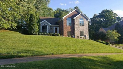 9407 Holiday Dr, Louisville, KY 40272 - #: 1515830