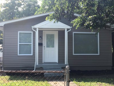 1508 Bicknell Ave, Louisville, KY 40215 - #: 1515974