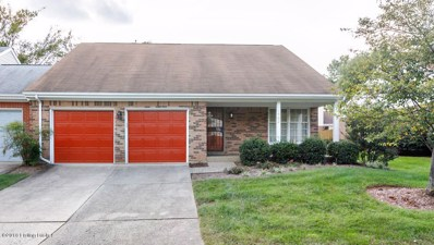 1902 Dove Creek Blvd, Louisville, KY 40242 - #: 1516077
