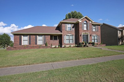 7401 Old North Church Rd, Louisville, KY 40214 - #: 1516351