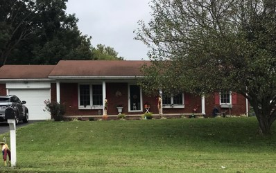 366 Comanche Way, Russell Springs, KY 42642 - #: 1516461