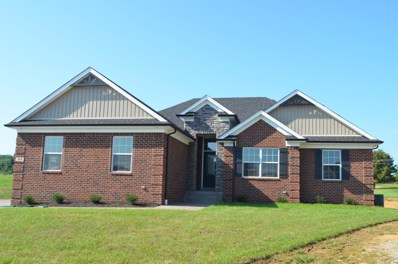 169 Aspen Green Ct, Mt Washington, KY 40047 - #: 1516600