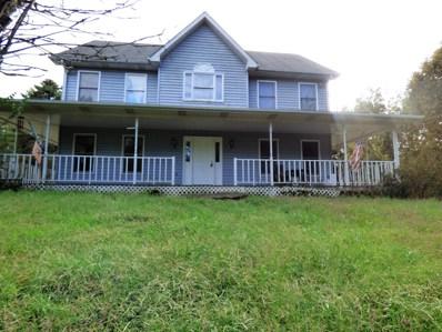 841 Ellis Cook Rd, Mt Washington, KY 40047 - #: 1516715