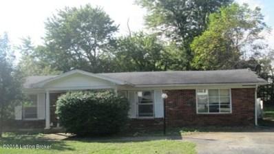 375 Dennis Dr, Shepherdsville, KY 40165 - #: 1516936