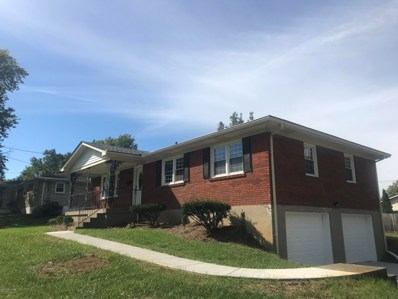 6600 Morocco Dr, Louisville, KY 40214 - #: 1517045