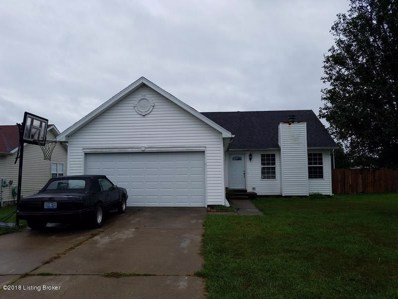 120 Jonathan Cir, Shelbyville, KY 40065 - #: 1517047