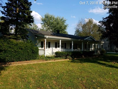 3315 Autumn Way, Louisville, KY 40218 - #: 1517063