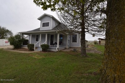 8310 Highgrove Rd, Coxs Creek, KY 40013 - #: 1517090