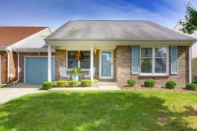 8722 Hickory Ct, Louisville, KY 40242 - #: 1517142