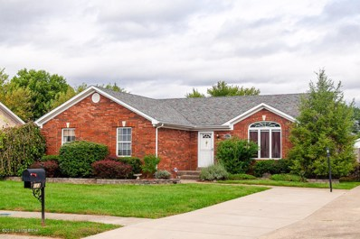 5613 Ree Dr, Louisville, KY 40216 - #: 1517157