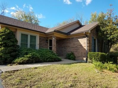 5318 Brookswood Rd, Crestwood, KY 40014 - #: 1517349