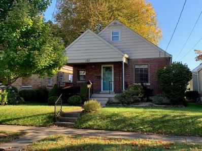 133 Weisser Ave, Louisville, KY 40206 - #: 1517389