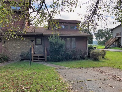 775 Inverness Rd UNIT 5, Perry Park, KY 40363 - #: 1517484