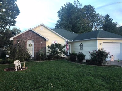 7405 Hassock Dr, Louisville, KY 40258 - #: 1517526