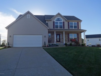 10629 Brookchase Ct, Louisville, KY 40228 - #: 1517585