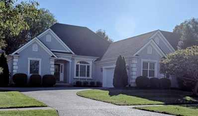 3118 S Winchester Acres Rd, Louisville, KY 40223 - #: 1517607