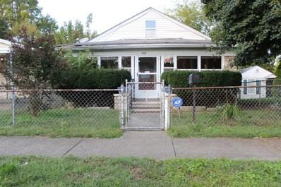 905 Beecher St, Louisville, KY 40215 - #: 1517742