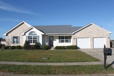 624 Windbrook Dr, Elizabethtown, KY 42701 - #: 1517953