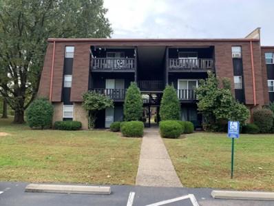 3508 Lodge Ln UNIT 323, Louisville, KY 40218 - #: 1518099